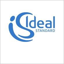 Идеал Стандард