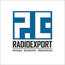 Радиоэкспорт