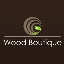 Wood Boutique
