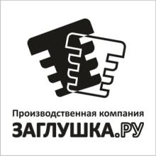 Заглушка.ру