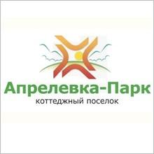 Апрелевка-Парк