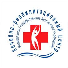 """ФГАУ """"ЛРЦ"""" Минздрава России"""