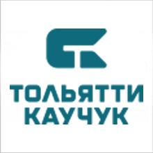 ООО «Тольяттикаучук»
